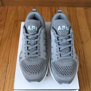 APL Technoloom Pro 👟